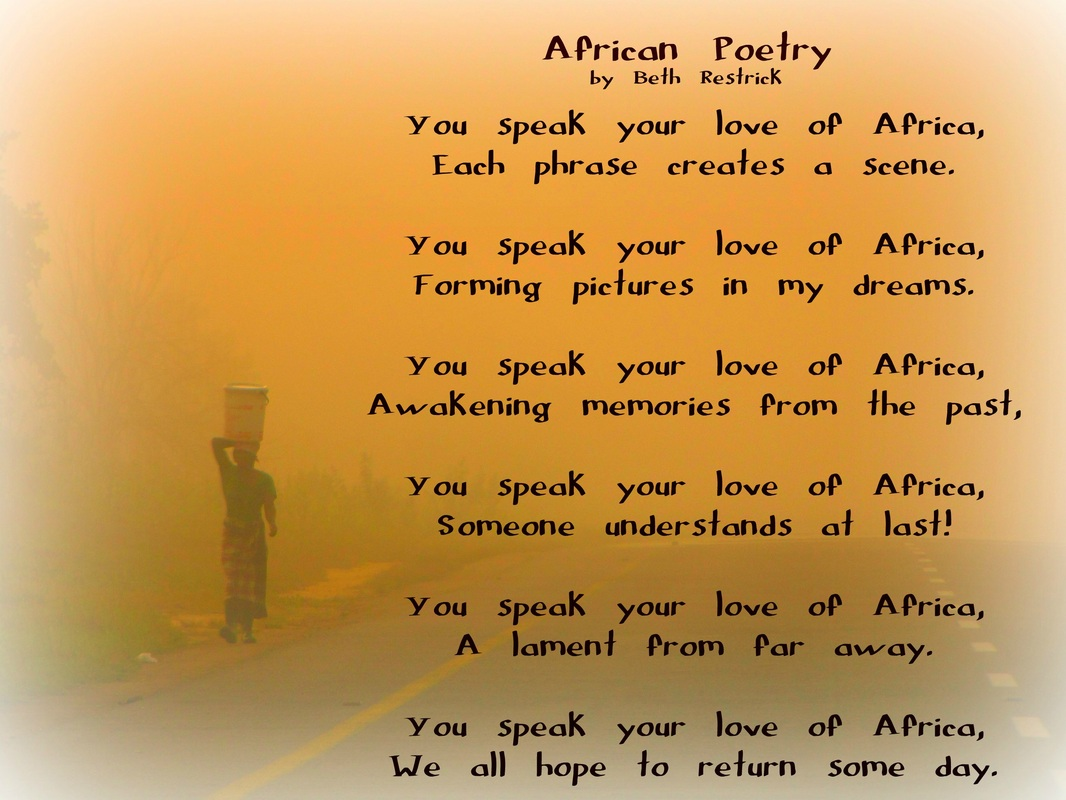 poem africa Dive deep into african poetry with extended analysis, commentary, and discussion.